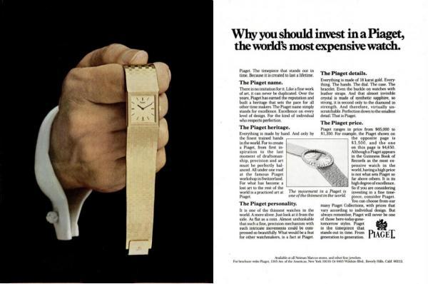 Reklama Piaget 2.jpg
