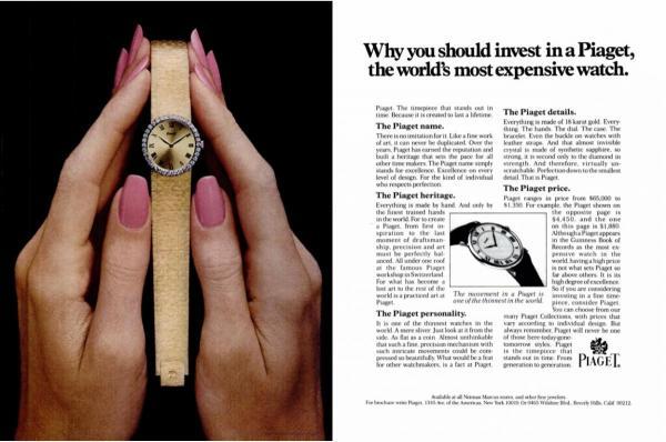 Reklama Piaget 1.jpg