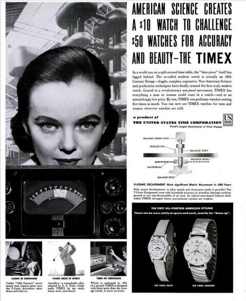 Timex 1952.jpg