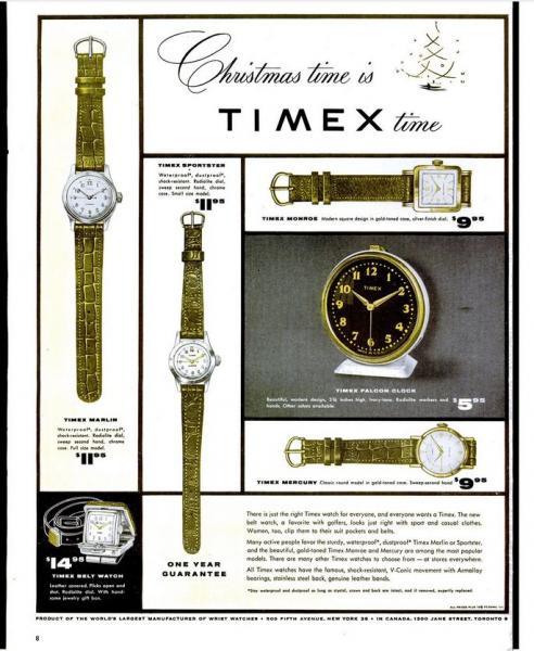 Timex 1954 2.jpg