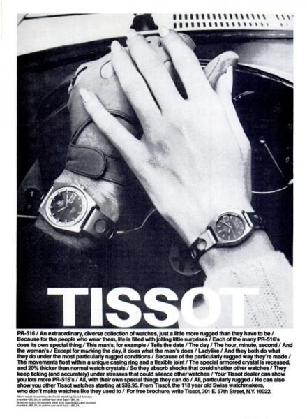 Reklama Tissot 2.jpg