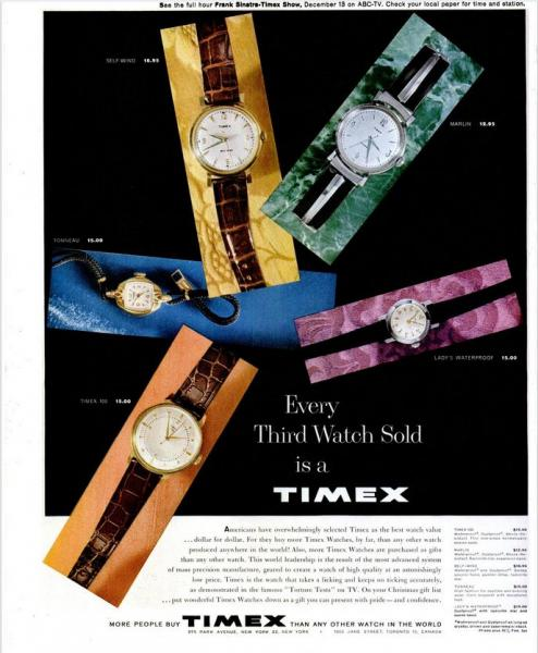 Timex 1959.jpg