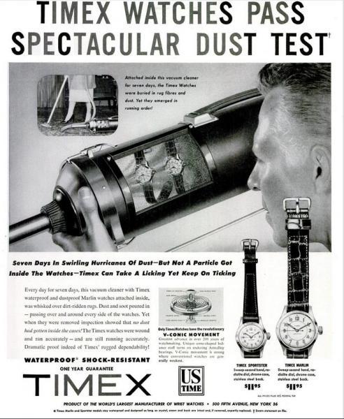 Timex 1953.jpg