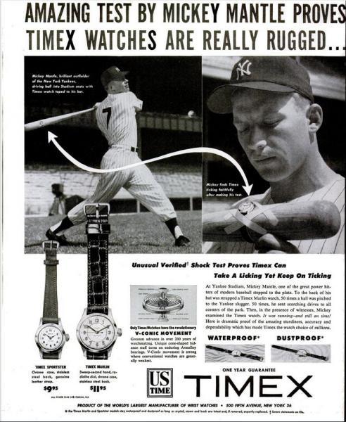 Timex 1953 2.jpg