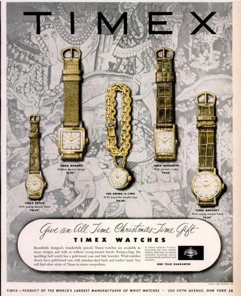 Timex 1953 3.jpg