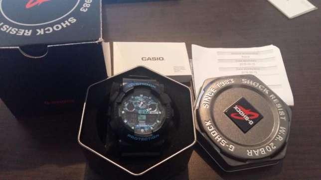 057bac7c819e8 448299009_1_644x461_zegarek-casio-g-shock-nowy-gwarancja-kielce.jpg ...