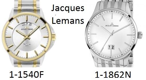 Jacques Lemans 1-1540F i 1-1862N.jpg