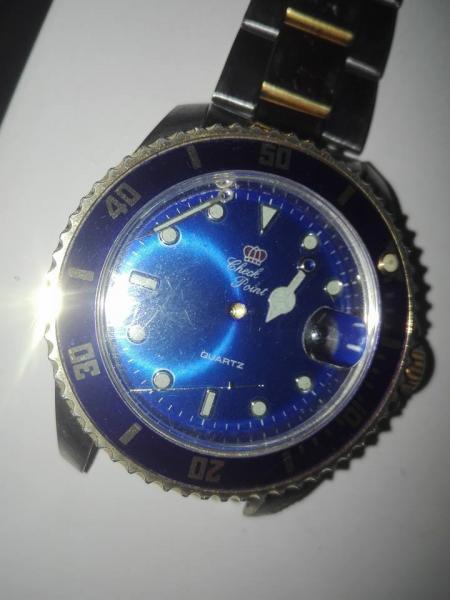 zegarek1.jpg