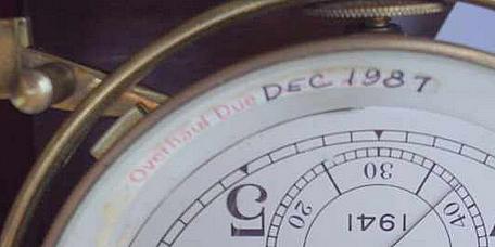 Hamilton przeglad zegara 1987.png