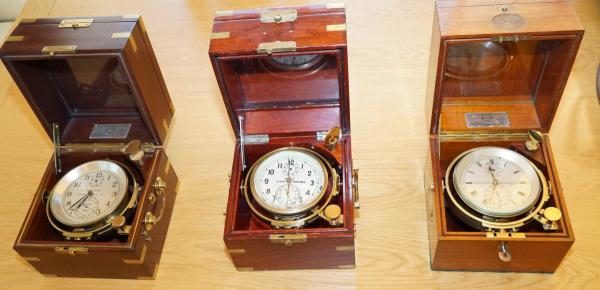 chronometry morskie.jpg