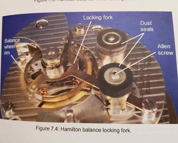 allen screw locking.jpg