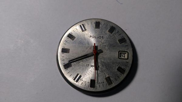 post-108993-0-35720100-1555515247_thumb.jpg