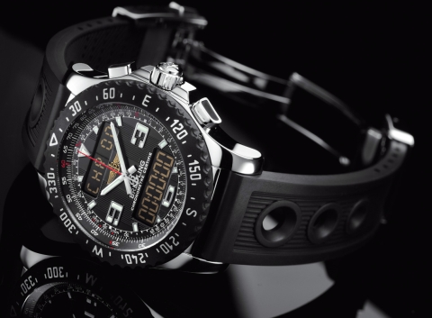 breitling-airwolf-raven-special-edition-quartz-watch-full.jpg