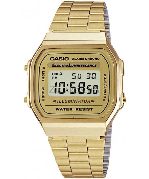 zegarek-meski-casio-retro-gold-a168wg-9ef.jpg