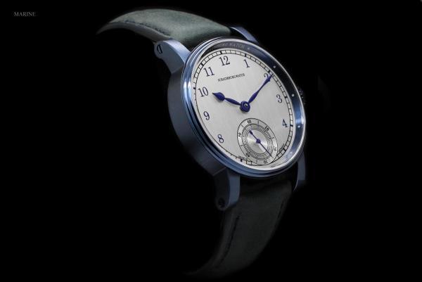 marine-blue-side-schaumburgwatch.jpg