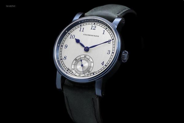 marine-blue-schaumburgwatch.jpg