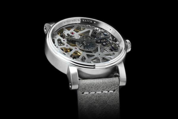 craftman-side-schaumburgwatch.jpg