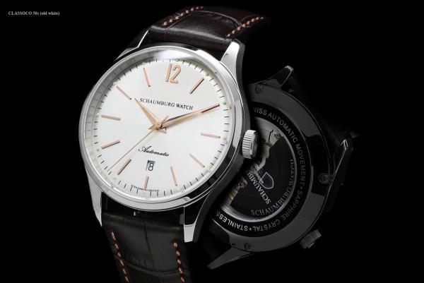 classoco-50-old-white-schaumburgwatch.jpg