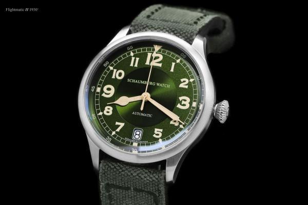 flightmatic-2-schaumburgwatch.jpg