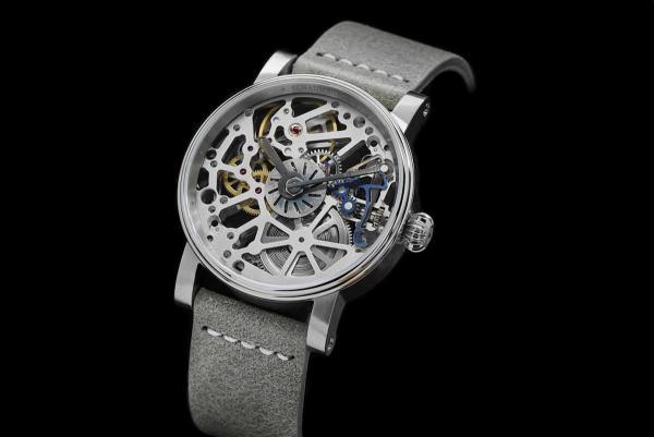 craftman-schaumburgwatch2.290eur.jpg