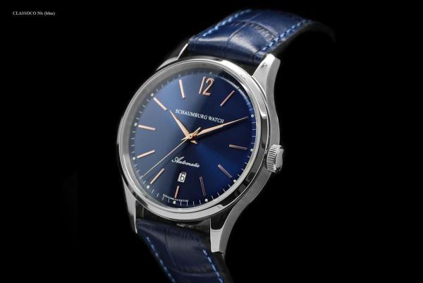 classoco-50-blue-schaumburgwatch.jpg