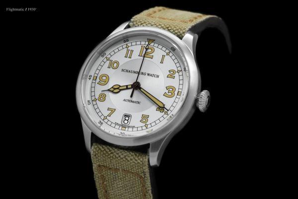 flightmatic-1-schaumburgwatch.jpg