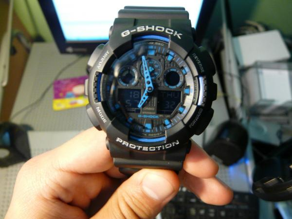 post-49813-0-14303700-1338484252_thumb.jpg