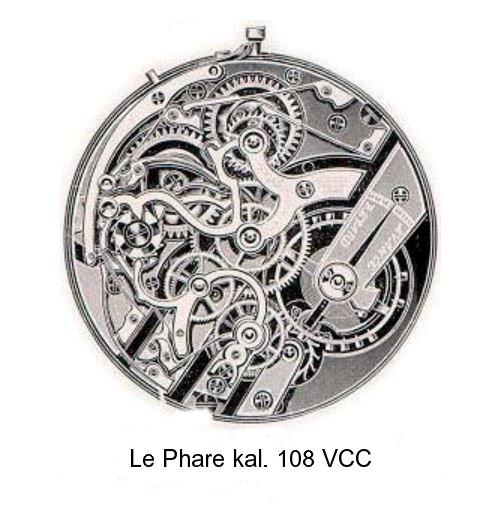Le Phare.JPG