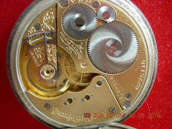 post-59723-0-48545500-1464625942_thumb.jpg