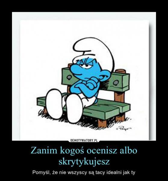 1389174962_zsyoyp_600.jpg