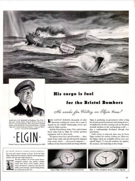1942 3.jpg