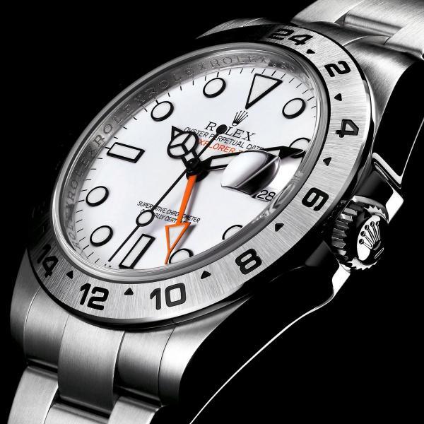 2011-Rolex-Explorer-II-Orange-Hand-Side-Portrait.jpg