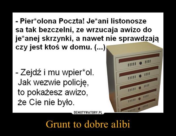 1455265140_jscs96_600.jpg