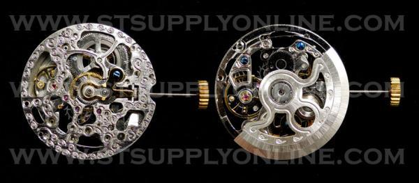 post-76033-0-52069900-1527260281_thumb.jpg