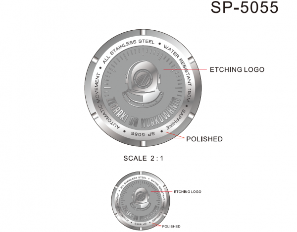 post-103382-0-79661600-1558635952_thumb.png