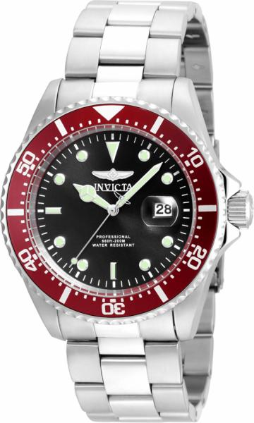 zegarek-meski-invicta-pro-diver-22020-1.jpg