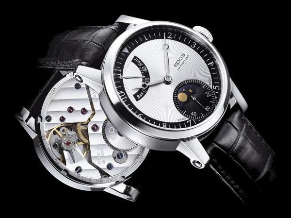 zegarek-meski-epos-sophistiquee-3378-698-20-55-25-7943830_3.jpg