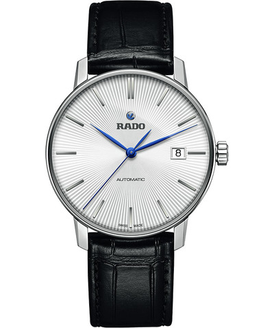 Rado-Coupole-Classic-Automatic-R22860045.jpg