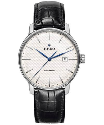 Rado-Coupole-Classic-Automatic-R22876015.jpg