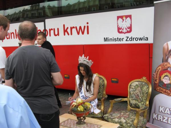 Miss Polski_640x480.JPG
