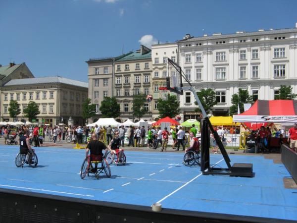 Koszykarze na wózkach.JPG
