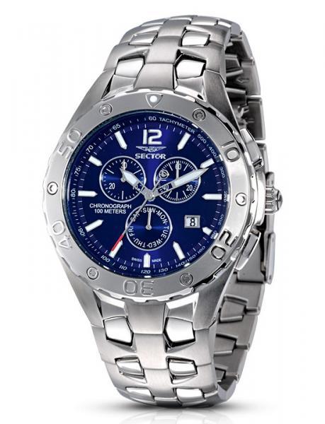 sector-340-chronograph-watch-r3253934035.jpg