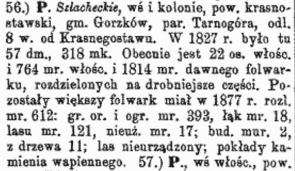 Piaski Szlacheckie.JPG