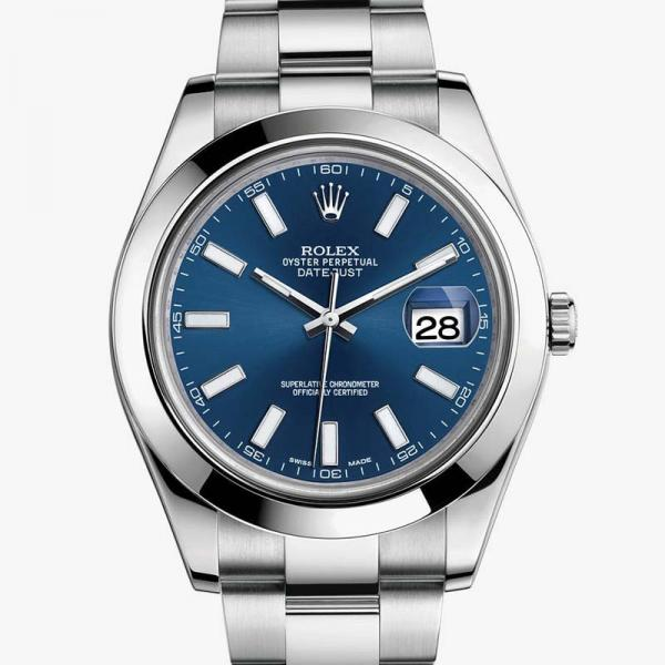Oyster_Perpetual_Datejust_II_116300_blio.jpg