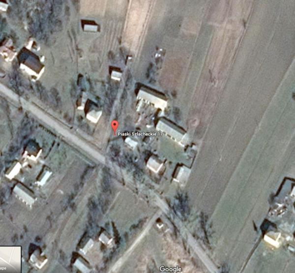 FireShot Screen Capture #178 - 'Piaski Szlacheckie 17 – Mapy Google' - www_google_pl_maps_place_Piaski+Szlacheckie+17,+22-315+Piaski+Szlacheckie_@50_9.jpg