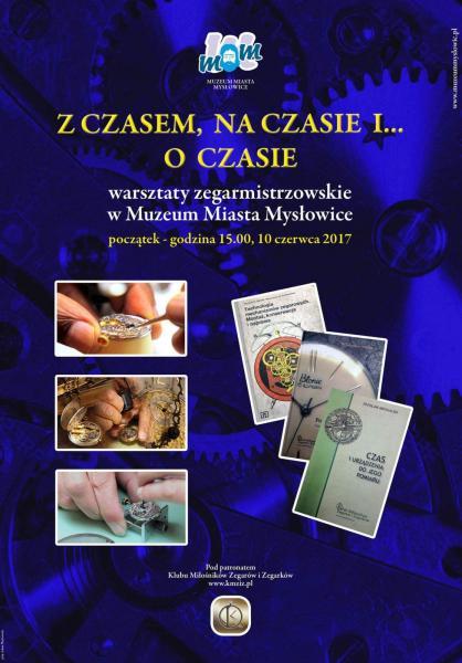 FB_IMG_1496317147477.jpg