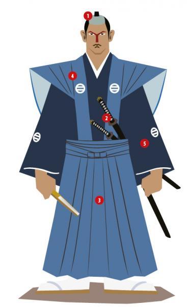 samuraj.jpg