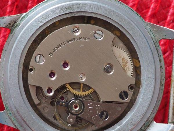P6080694.JPG