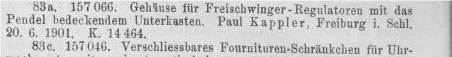 1901 paul kapller  gehause  drgm.png