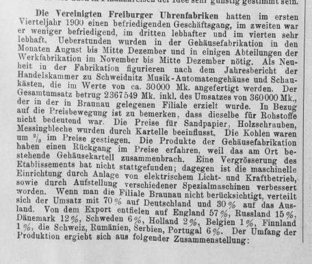 1901  vfu  produktion part 1.png
